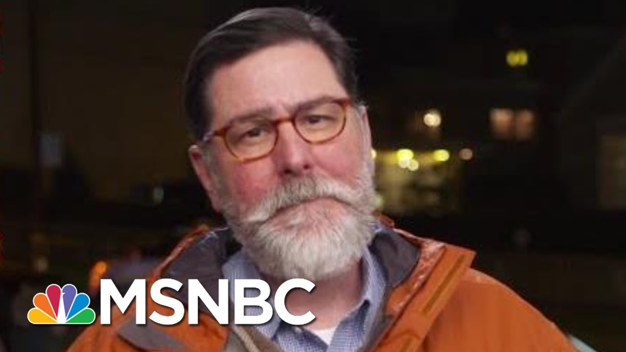 pittsburgh-mayor-asks-president-donald-trump-to-delay-visit-to-city-hardball-msnbc
