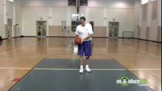 The Biggest Mistakes When Shooting a Basketball by rockin365