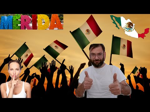 The #1 Reason I Love Living in Mexico So Much! thumbnail