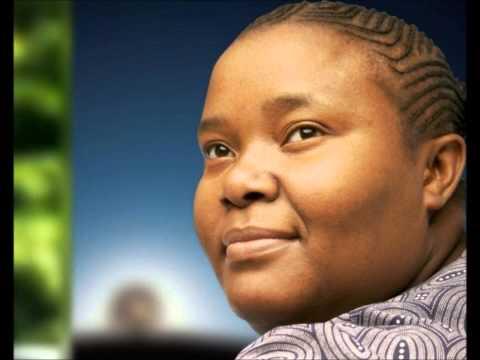 ▶ Hlengiwe Mhlaba   Never Failed Me