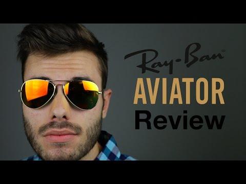 ray-ban-aviator-review