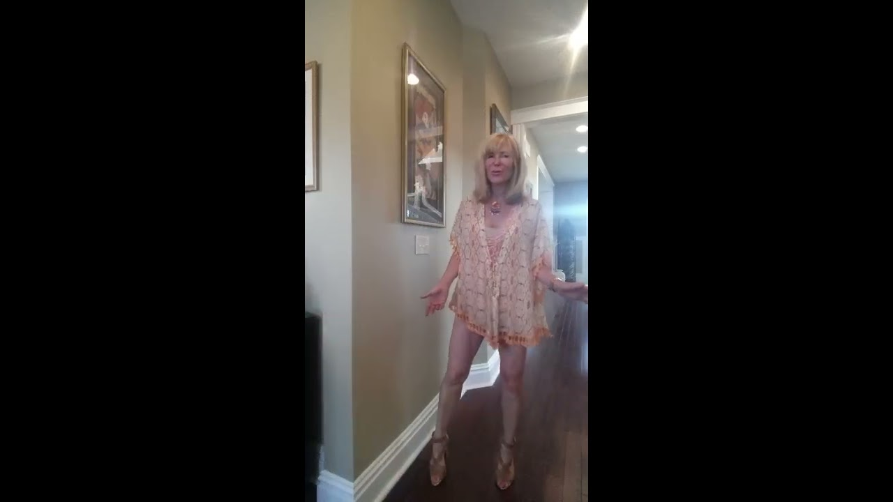 Crazy Carol Sings Naughty Vers 2 Play That Song - Youtube-1326