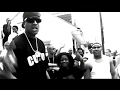 Download C-Murder -Posted On The Block RMX ft Krayzie Bone, Mia X,Verse & Papoose MP3 song and Music Video