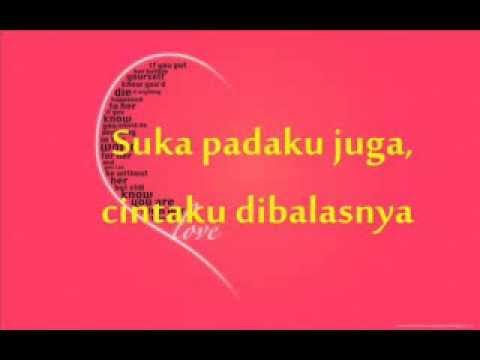 #TheGengProduction : Ainan Tasneem   Aku Keliru  (Lyric Version)
