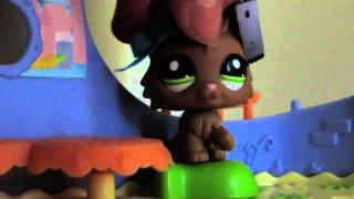 LPS  The Secrets Of My Life Ep 7 Es imposible