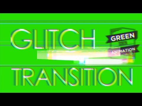 how to use video star transitions
