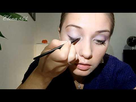Профессиональная коррекция носа ПОЛНЫЙ ГИД (уменьшить нос, увеличить, укоротить, удлинить, сузить)