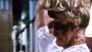 """Knots Landing"" The ""Val Ewing"" Story Part One. ""Val"