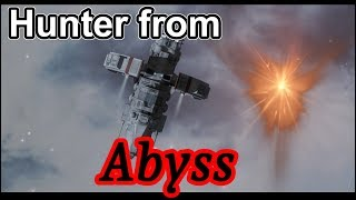 Eve Abyss