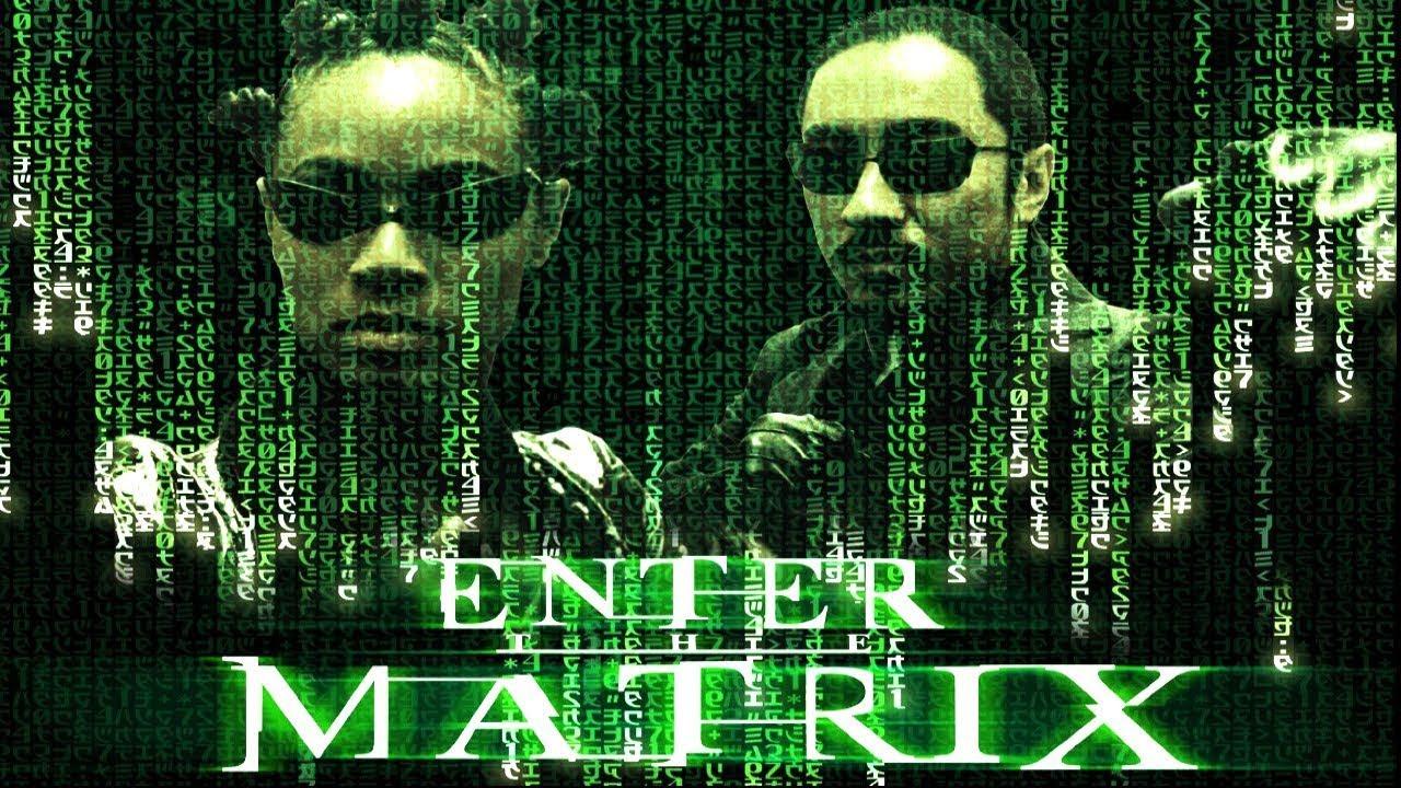 The Matrix Online (Game) - Giant Bomb