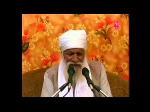Dhan Dhan Baba Nand Singh Ji De Hazoori Driver Baba Hari Singh Ji   Live Talk   Part 1
