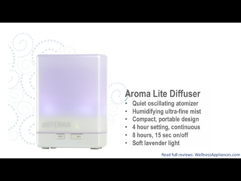doterra-aroma-lite-essential-oil-diffuser-review