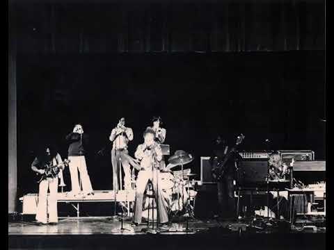 Chase Trumpet Symposium 1973