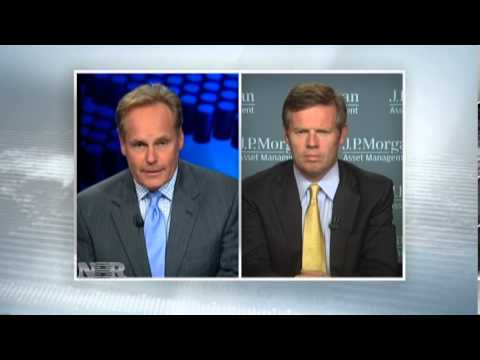 What the Global Market Slump Means For Your Investments (6/12/13)