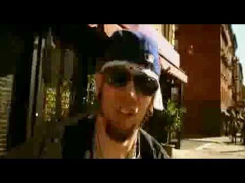 Limp Bizkit - Rollin' Desho Desho!! (DJ Bouche's Eurostyle Mix) (AMAZING)