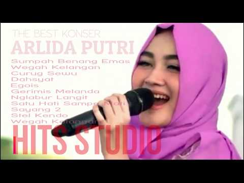 the-best-arlida-putri-hq