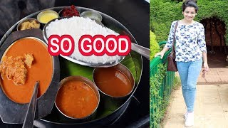 Learn about Ooty Sight Seeing | Local Food | Awesome Thali | Botanical Garden | Rose Garden | Ooty Lake