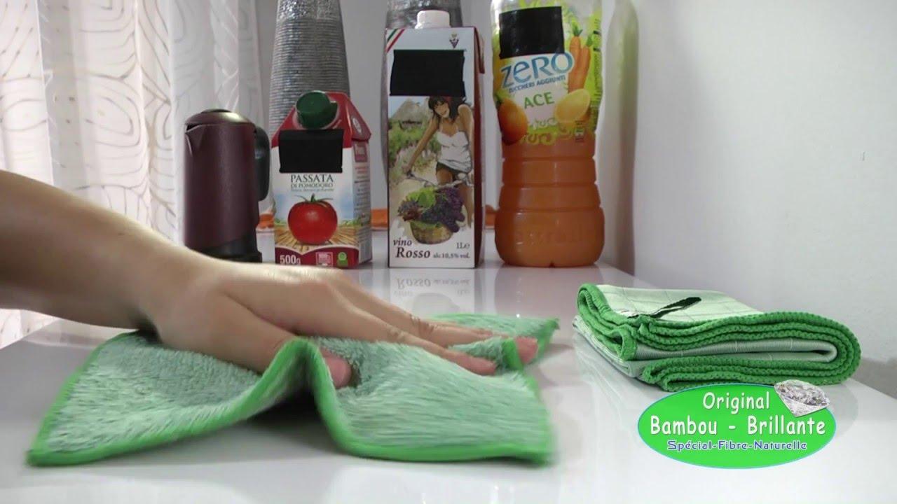 Pulizia Mobili Cucina Legno : Come pulire i mobili della cucina senza detersivo youtube