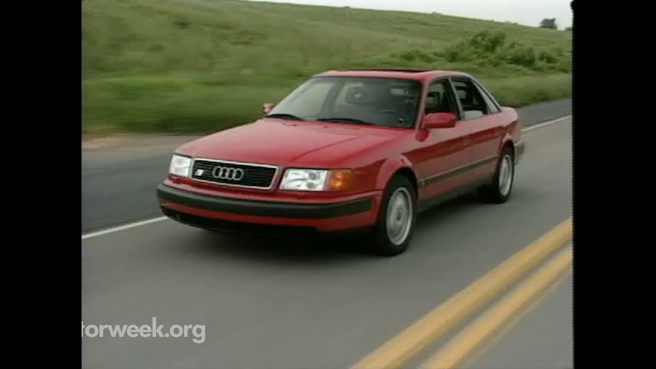 Image Result For Review Audi A Indonesia