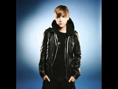 Justin Bieber -This Dream İs Too Good