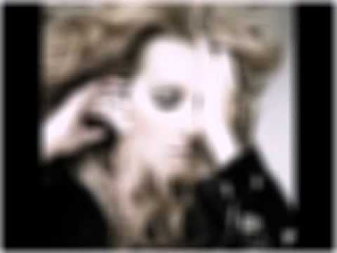 Celine Dion - Je Ne Veux Pas