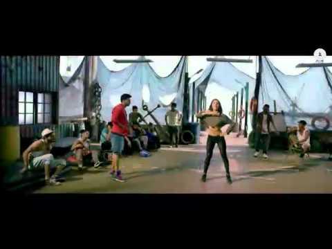 Sun sathiya full hindi song