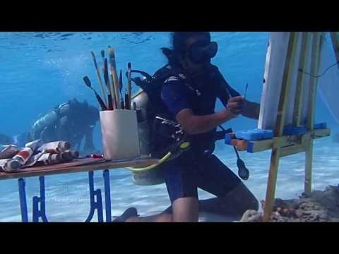 Disambiguation - Coral Bleach