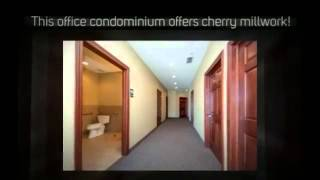 Office Condo For Sale or Lease at 1245 Gun Club Road