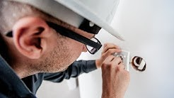 Where to Find A Commercial Electrician in Clermont FL