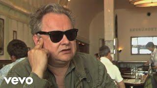 Heinz Rudolf Kunze - Die Gunst der Stunde (EPK) (VOD)