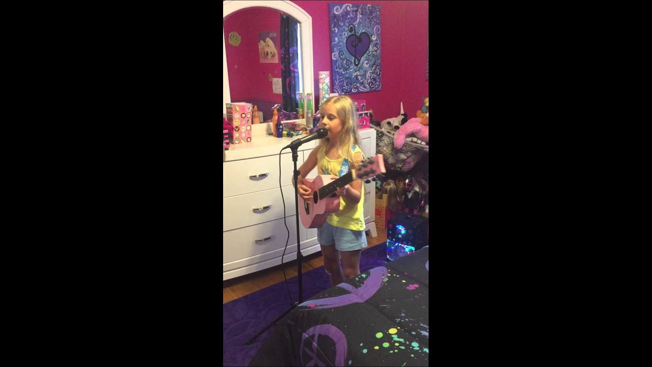 taylor swift mean by alyssa kate youtube