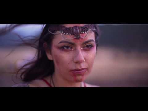 Oka - Free Spirit (official video) by Moja Film