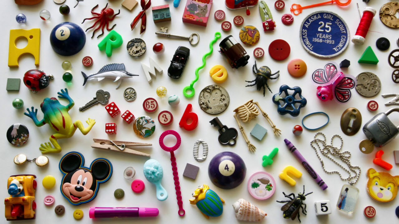 I Spy Pictures >> Hard I Spy Challenge If You Find The Object You Are A Genius
