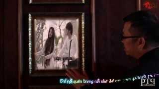 [MV HD] Nỗi Nhớ Vô Hình - Bùi Anh Tuấn Ft Tuấn Minh [MV+Lyrics]