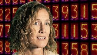 Kate Evans discusses the Bredesen Center