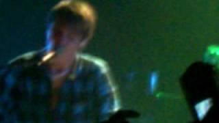 Killerpilze - Ich Bin Raus [28/09/08]