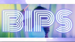 Stepherd & Skinto ft. Jayh - Bips (prod. Project Money)