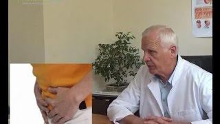 видео Мужской уретрит: симптомы, виды, причины, диагностика, лечение.