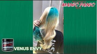 VENUS ENVY/ヴィーナスエンヴィ
