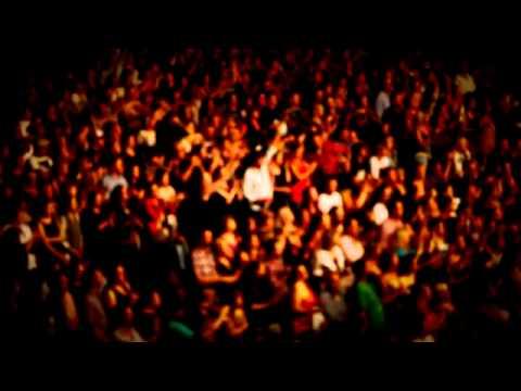 Faith Hill And Tim McGraw - Australia Tour Diary - Melbourne