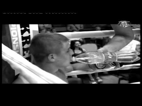 СУПЕР Мотивация ММА UFC