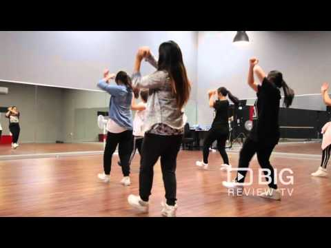 JK M ACADEMY Dance School Sydney for Dance Classes and Dance