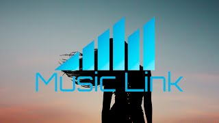 Download Mp3 A Himitsu - Lucid Dream  Music Link No Copyright Music