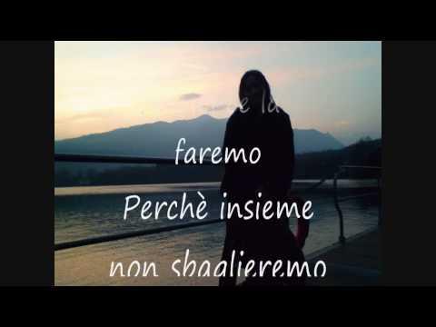 Total Eclipse of the Heart-Con  traduzione scritta  in  italiano........