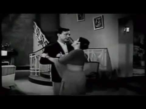 Evergreen Oldies from Hindi cinema Part 1