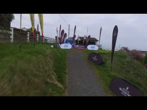 Arklow Golf Links - Volvo Golf Digest