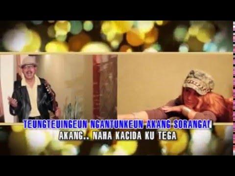 Nais Larasati feat. Wahyu O.S - Munggaran