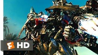 Transformers: revenge of the fallen movie clips: http://j.mp/1wczq5r buy movie: https://www.fandangonow.com/details/movie/transformers-revenge-of-the-fal...