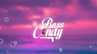 🔊Bebe Rexha - Not 20 Anymore [Bass Boosted]