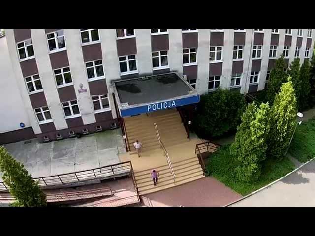 ?wi?to Policji 2015